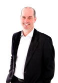 Andy Sleet  Business Growth Expert